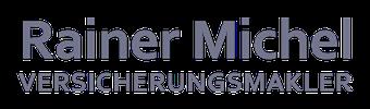 Versicherungsmakler Rainer Michel aus Welver