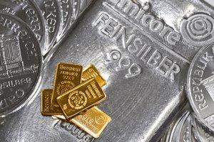 Gold und Silbersparplan Private Exit Torsten Jungbluth