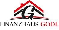 Finanzhaus Gode UG – Dein Versicherungsmakler und Finanzberater