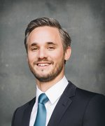 Tobias Günther - Finanzplanung