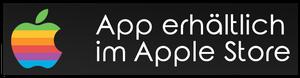 App im Apple Store