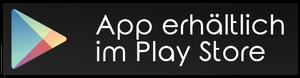 App im Play Store