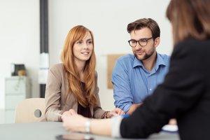 Direktversicherung Arbeitgeberwechsel - Muss Arbeitgeber Direktversicherung übernehmen?