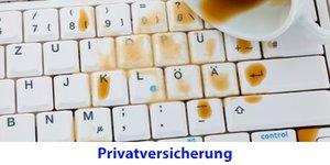 privatversicherung