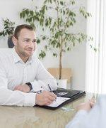 Versicherungsagentur Thomas Rossik