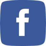 Krankentagegeld ohne Gesundheitsfragen Facebook