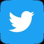 Krankentagegeld ohne Gesundheitsfragen Twitter
