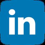 Krankentagegeld ohne Gesundheitsfragen LinkedIn