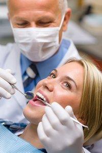 Zahnzusatzversicherung Vergleich 2021