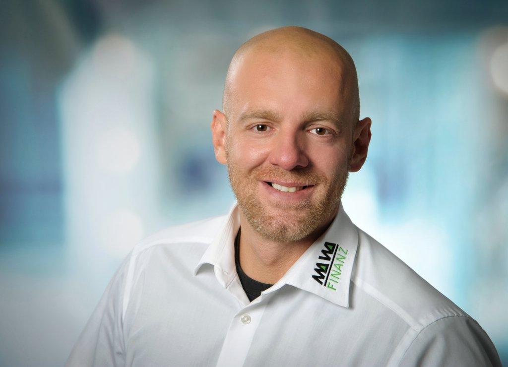 Marcus Wacker Versicherungsmakler Versicherungen für Braunschweig