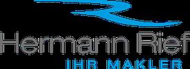 HERMANN RIEF – IHR MAKLER