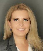 Ingrida Sander