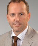 Ing. Gerald Simon, BA Finanzberatung und Versicherungsmakler
