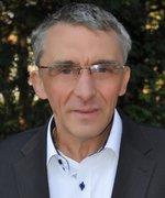 Michael Adelsberger Der Ruhestandsplaner in Peine