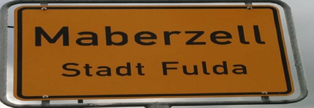 Fulda Maberzell
