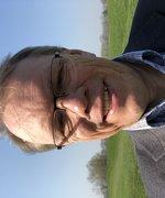 Holger Johns Assekuranz- und Finanzberatung
