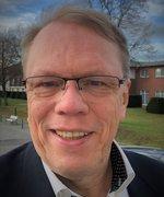 Holger Johns Finanzberatung