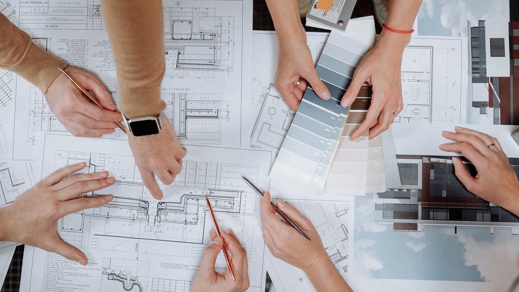 finanzberatung-fuer-architekten_finanznet