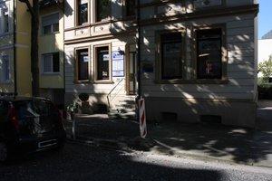 parken-wieder-moeglich