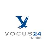 v.o.c.u.s.24 Service