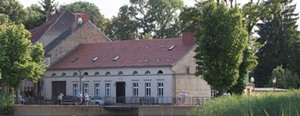 klosterblick_lindow_web