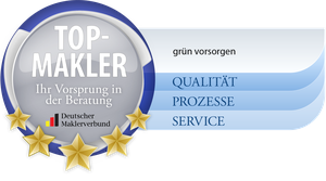 Versicherungen vom unabhängigen Top-Versicherungsmakler Bremen