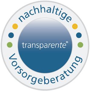 Versicherungsberatung in Bremen für transparente nachhaltige Versicherung