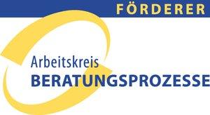 Versicherungsmakler aus Bremen Volkmar H. Haegele fördert den Arbeitskreis Beratungsprozesse