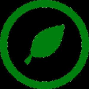 Finanzberater Bremen bietet Klimarendite durch Bäume pflanzen, Waldinvestments, Forest Finance