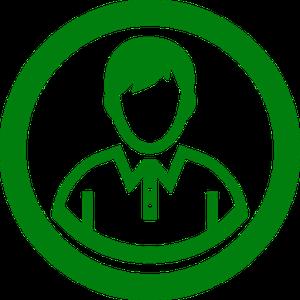 grün vorsorgen - am Anfang steht ein kostenfeies Erstespräch beim Finanzberater Bremen