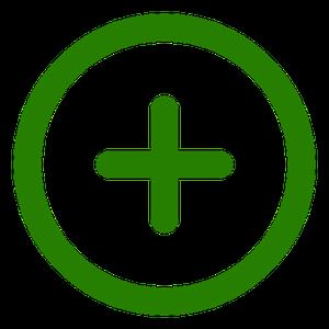 Versicherungsmakler Bremen - Nachhaltige Mehrwerte Gewerbe