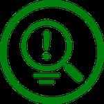 Finanzberater Bremen - Finanzanalyse, Versicherungsanalyse, Bedarfsermittlung, Versicherungsvergleich