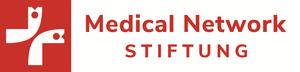 Volkmar H. Haegele - Repräsentant der Medical Network Stiftung für Bremen und Nord-Niedersachsen