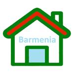 grün vorsorgen mit Privathaftpflicht-Versicherung von Barmenia adcuri vom unabhängigen Versicherungsmakler