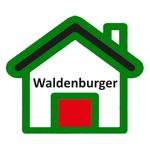 grün vorsorgen mit Privathaftpflicht-Versicherung von Waldenburger vom unabhängigen Versicherungsmakler