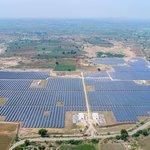 Telangana (C) ThomasLloyd Group - Nachhaltige Vermögensverwaltung @ grün vorsorge
