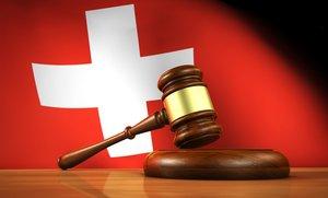 Rechtsschutz für Grenzgänger bei Zapp in Schopfheim und Lörrach