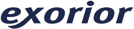 exorior GmbH Makler