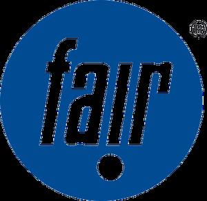 fairlogo_web