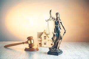 Neues Gesetz zur Maklerprovision beim Verkauf von Immobilien