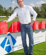 Assura Südwest GmbH und Co KG