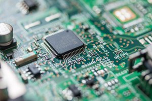 elektronikversicherung götte