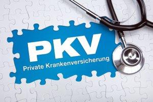 Private Krankenversicherung Herford