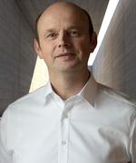 Axel Kock