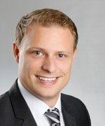 Daniel Koller