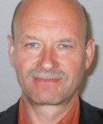 Dr. Dieter Dähre Finanzmanagement