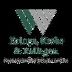 Logo Stephan Krings Fachanwalt für Versicherungsrecht und Partner der SaFiVe GmbH & Co. KG