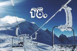 Ski Unfall Unfallversicherung Auslandsreisekranken