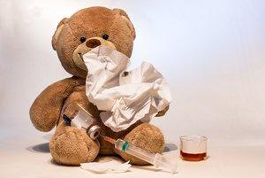 Grippe Krankenzusatzversicherung Gesundheit