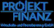 Projekt Finanz GmbH